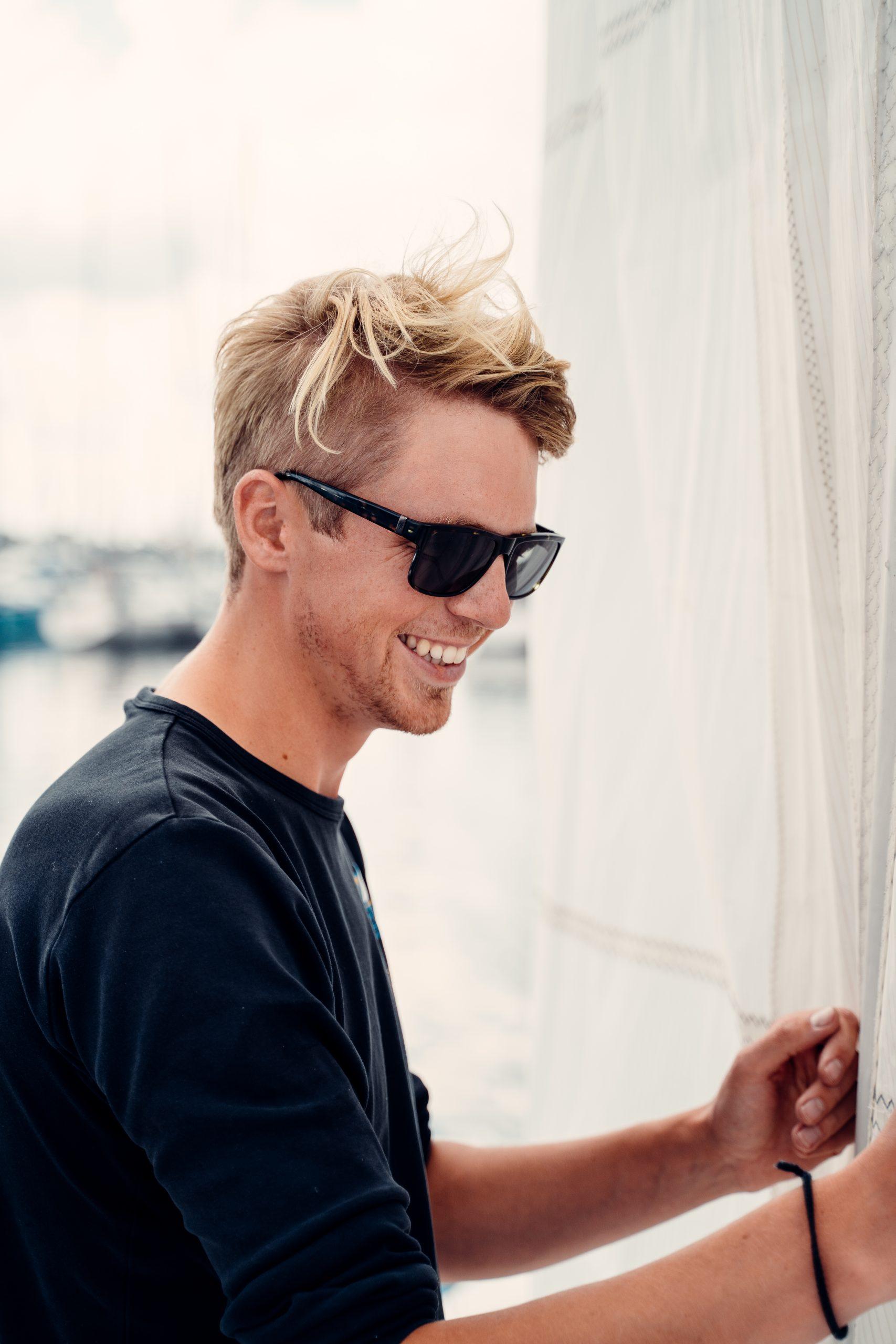 Martin Jannsen