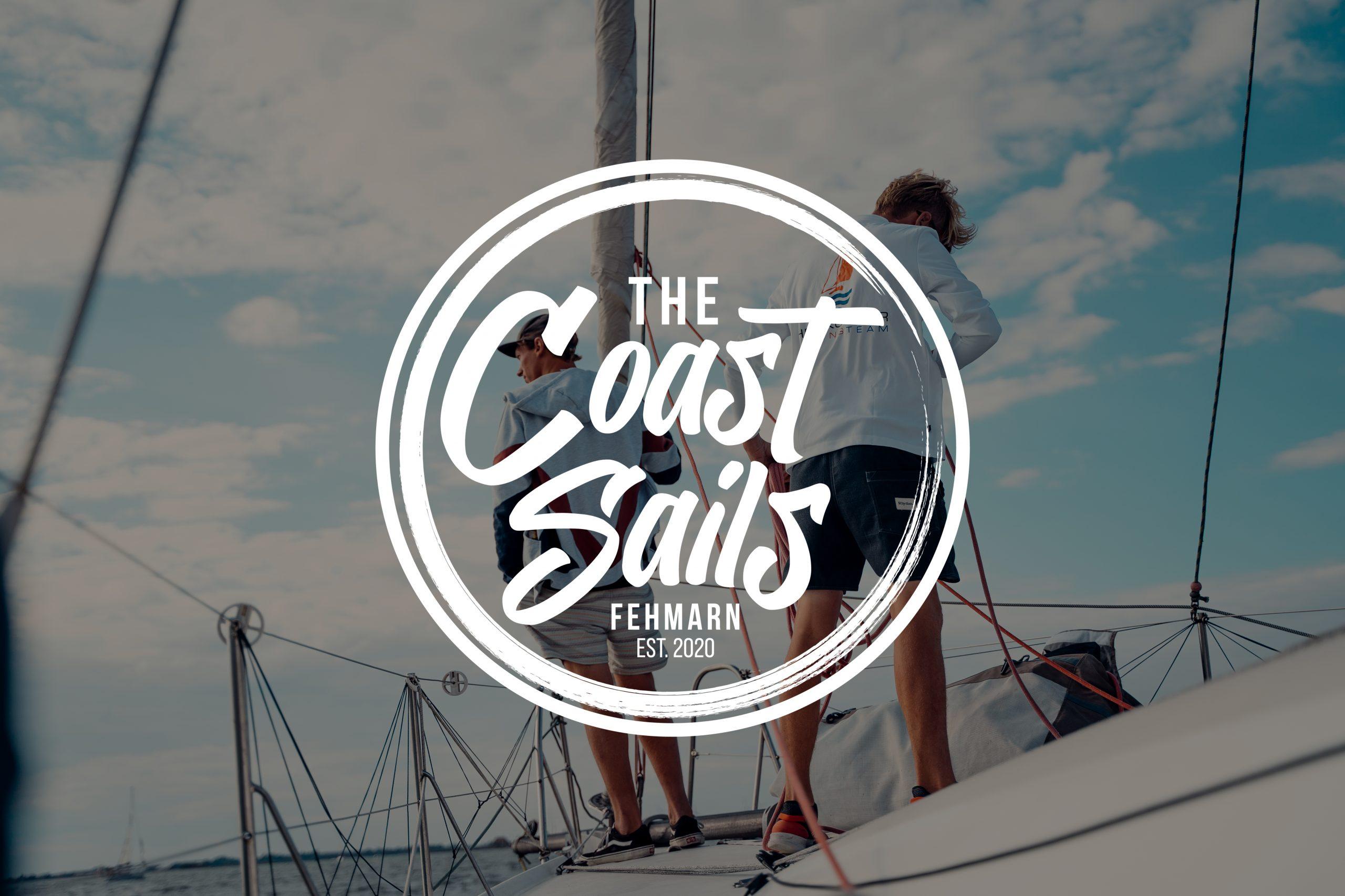 Coast Sails